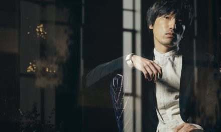Aniplex Drops Hiroyuki Sawano Works from 18 Different Titles on Major Streaming Services!