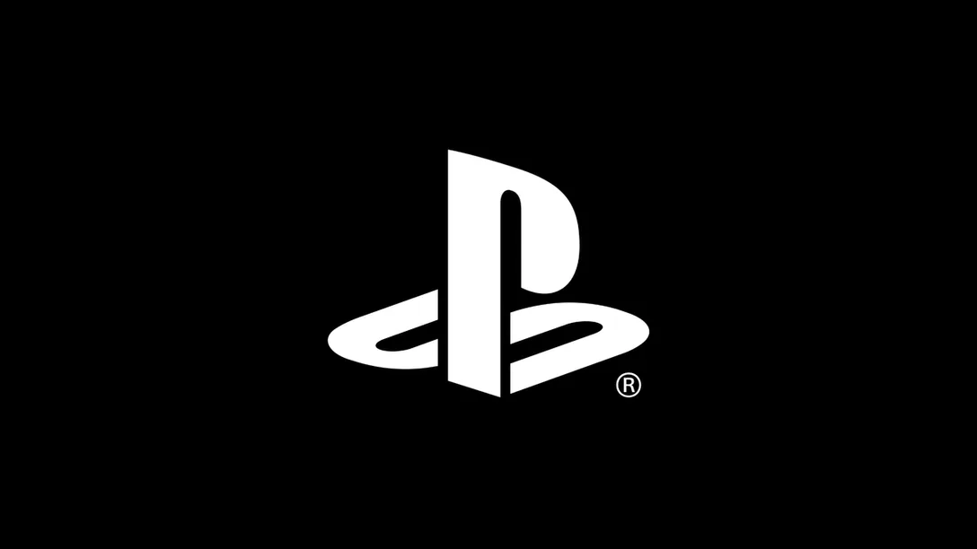 PlayStation Store to Cease Movie and TV Offerings