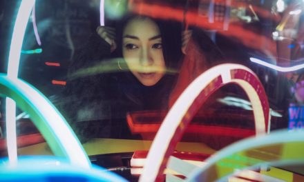 "Hikaru Utada's ""One Last Kiss"" Tops Digital Charts in 33 Countries and Territories Worldwide!"