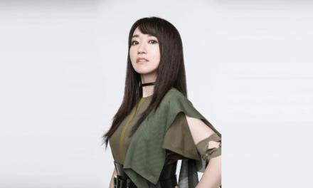 Nana Mizuki Announces Birth of First Child!