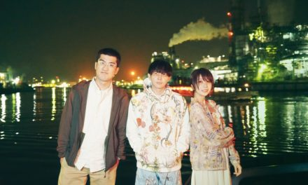 "Knowing is Half the Battle with Shinsei Kamattechan's Special Interview for ""Boku no Sensou"""