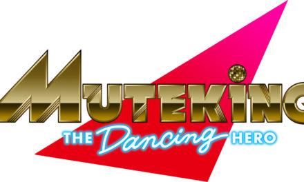 "Autumn 2021 TV Anime ""MUTEKING THE Dancing HERO"" Releases New Details!"