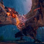 """Just-launched """"Monster Hunter Rise"""" Already Getting 2.0 Featuring """"Apex Rathalos"""" Late April"""
