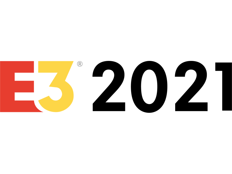 E3 2021 Announced for 12th to 15th June 2021!