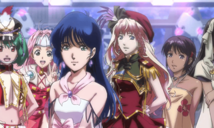BIG WEST and Harmony Gold Finally Sign Agreement Bringing Macross and Robotech to Global Audience