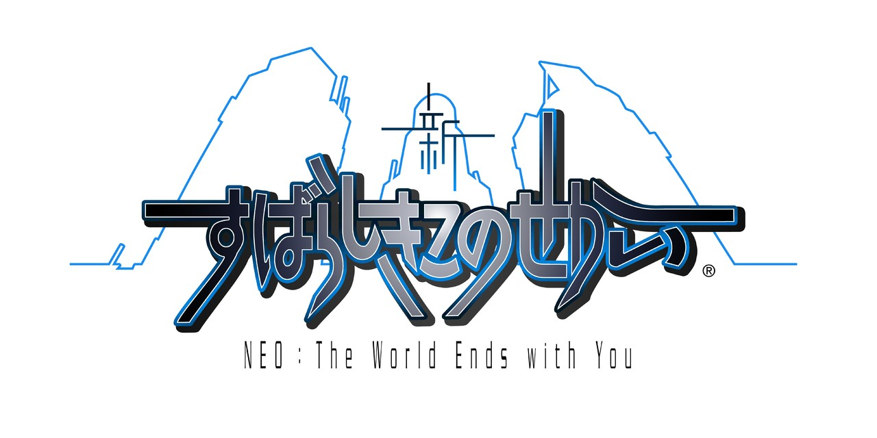 """""""NEO: The World Ends with You"""" Gets 27th July Street Date!"""