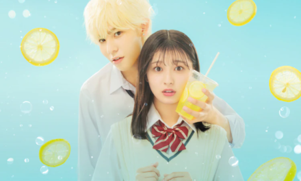 """Honey Lemon Soda"" Drops BTS Video, Out 9th July 2021!"