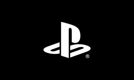 Sony Announces Continued PlayStation Store Access for PS3 and PSVita Consoles