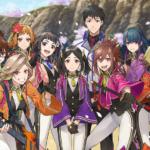 """Sakura Taisen"" Mobile Game ""Sakura Kakumei"" Ends Service Just Six Months After Launch"