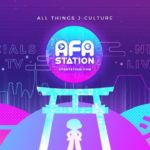 AFA STATION TV Airs Back-to-Back Weekend Streams for Gamers and Hobbyists, Plus More Today 26th April!