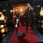 "Release of ""Kakegurui The Movie 2: Zettaizetsumei RUSSIAN ROULETTE"" in Japan Postponed!"