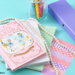 "Nakayoshi June Issue to be Bundled with ""Cardcaptor Sakura"" Anniversary Freebies!"