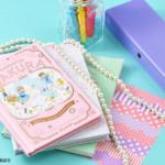 "Nakayoshi June Issue to be Bundled with ""Cardcaptor Sakura"" Anniversary Freebies!"