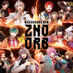 "Interim Results Announced for ""Hypnosis Mic"" 2nd Division Rap Battle!"