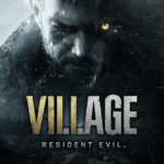 """Resident Evil Village"" Sells Over 3M Copies Worldwide!"