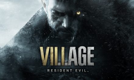 """""""Resident Evil Village"""" Sells Over 3M Copies Worldwide!"""