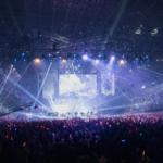 FF14 Fan Festival Goes Digital in 2021!