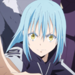 """""""That Time I Got Reincarnated as a Slime"""" S2 2nd Cour Drops New PV, Out 7th July!"""