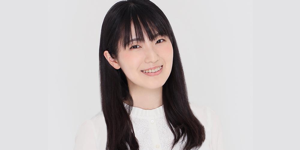 Yui Ishikawa Announces Marriage!