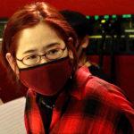 "Japanese TV Programme ""7RULES"" to Feature Yuki Kajiura on 8th June Episode!"