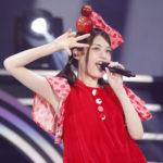"Nogizaka46 ""Sa~Yu~Ready? -Sayuringogundan Corps Concert / Sayuri Matsumura Graduation Concert-"" on 23rd June to be Livestreamed Overseas!"