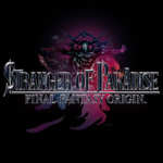 """Stranger of Paradise: Final Fantasy Origin"" Out 2022!"