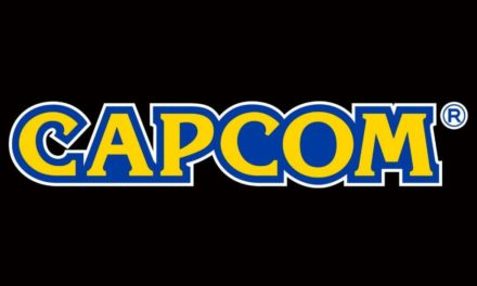 """CAPCOM Unveils Updates for """"Monster Hunter Stories 2: Wings Of Ruin"""", """"The Great Ace Attorney Chronicles"""", and More at E3 2021 Showcase"""