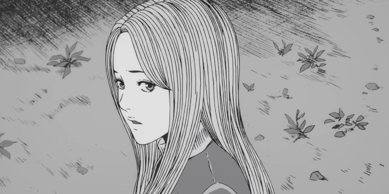 """Prepare for your Worst Nightmare as Junji Ito's """"UZUMAKI"""" Drops First Teaser Video"""