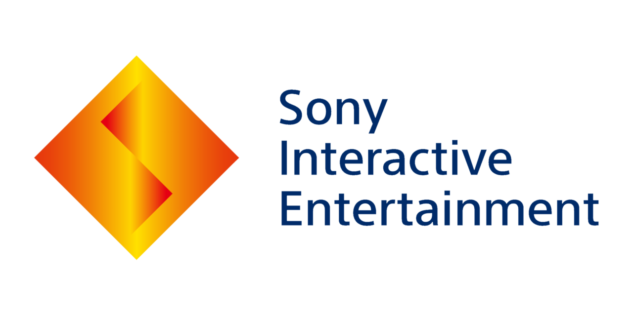 Sony Interactive Entertainment Acquires Nixxes Software BV