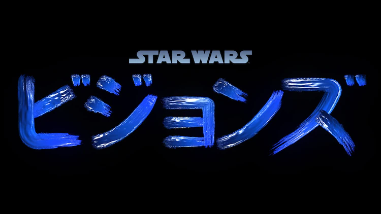 """Science SARU, Studio Colorido, TRIGGER, Production IG and Other Anime Studios Part of New """"Star Wars"""" Project"""