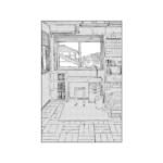 """CHAINSAW MAN"" Author Tatsuki Fujimoto Releases 143-Page One-Shot on JUMP+"