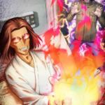 """Isekai Ojisan"" Gets TV Anime Adaptation in 2022"