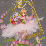 """Save Up Now for the Amazing """"Sakura Kinomoto: Always Together ~Pinky Promise~"""" Figure — Out 2023!"""