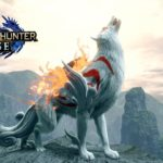 """""""Monster Hunter Rise"""" is Having an """"Okami"""" Collab and We're Super Stoked!"""