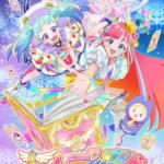 """Pretty"""" Series Announces Latest Instalment """"Waccha Primagi!"""" for 10th Anniversary!"""
