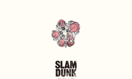 "New ""SLAM DUNK"" Film Gets Autumn 2021 Release Window!"