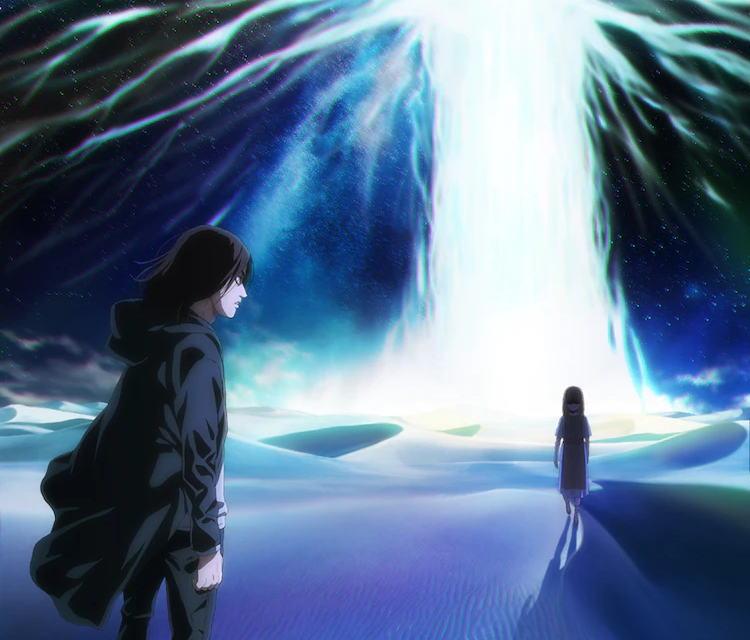 """Attack on Titan The Final Season Part 2"" Premieres January 2022"