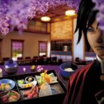 "Theme Restaurant Also Planned for Universal Studios Japan ""Kimetsu no Yaiba"" Attraction!"