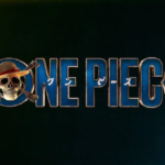 """Netflix Teases Live-Action """"ONE PIECE"""" Adaptation!"""