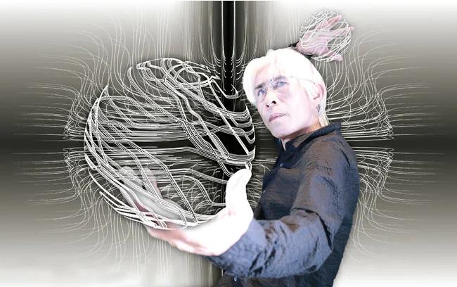 """BERSERK"" Collaborator Susumu Hirasawa Records Tribute for Friend, Author  Kentaro Miura"