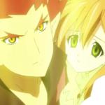 "KyoAni Drops ""Sora o Miageru Shoujo no Hitomi ni Utsuru Sekai"" on YT for a Limited Period!"