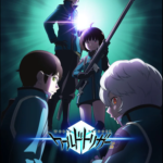 """""""World Trigger"""" Holds Special Stream 6th October, Ahead of S3 Release on 9th October"""