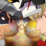 """""""Tiger & Bunny -The Beginning-"""" and """"TIGER & BUNNY -The Rising-"""" Get 4DX Screenings in Japan"""